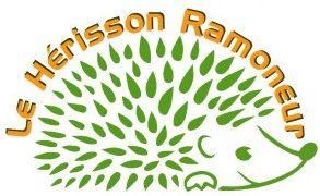 cropped-le-herisson-ramoneur-logo-e1452509476288.jpg