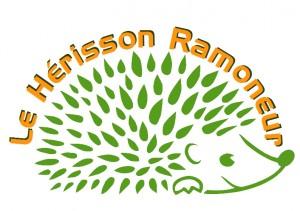 le-herisson-ramoneur-logo