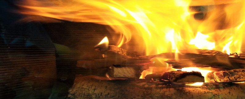 flammes-1920-656