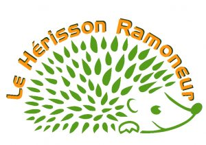 Herisson logo sans compressionJPEG