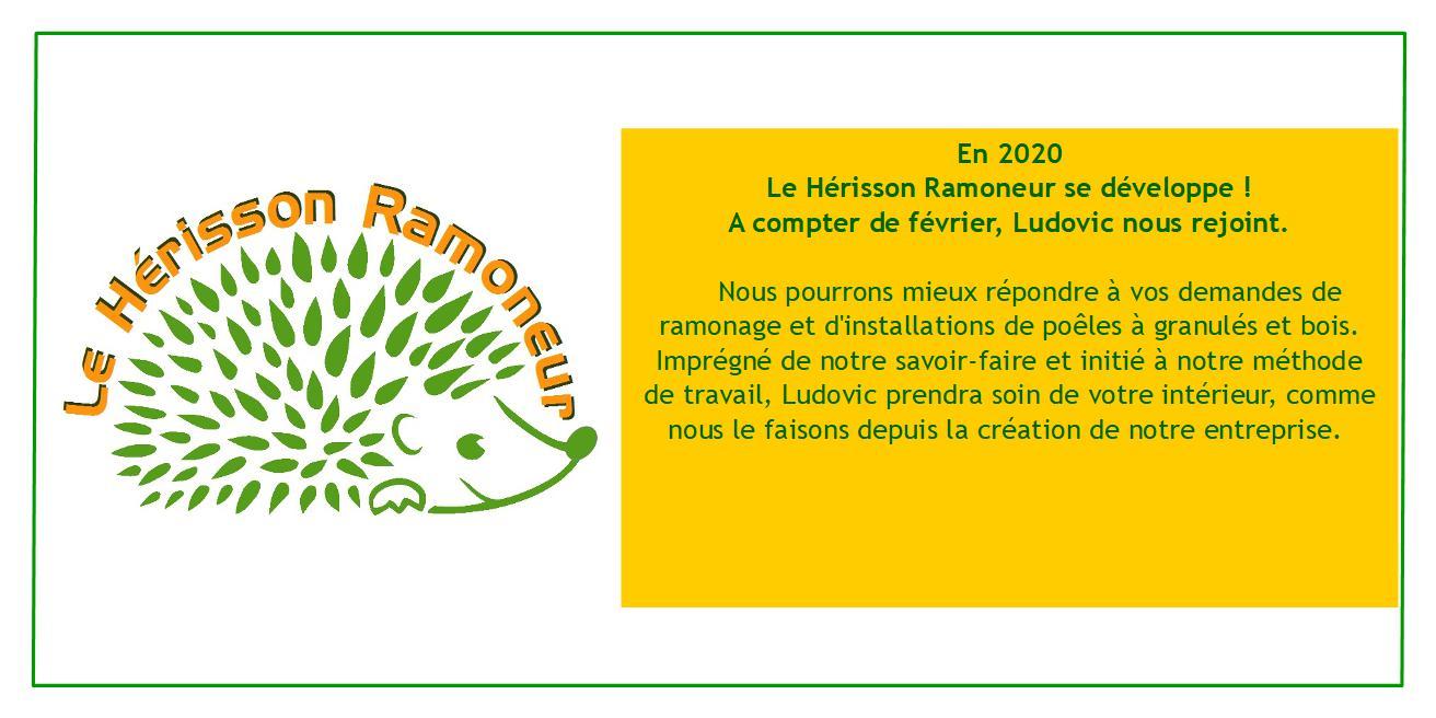 2Herissonsite 2020