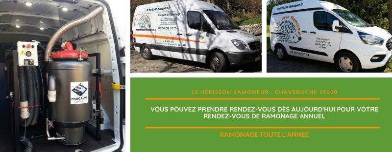 okLe herison ramoneur-2