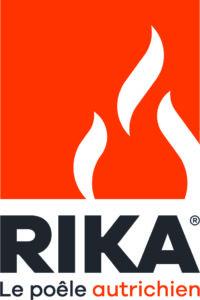 RIKA_Logo_gris_orange_vertical